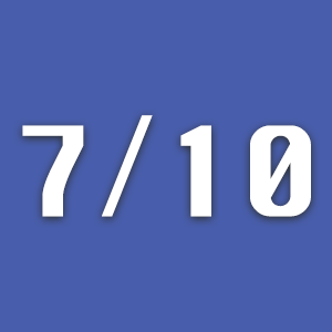 710-300x300
