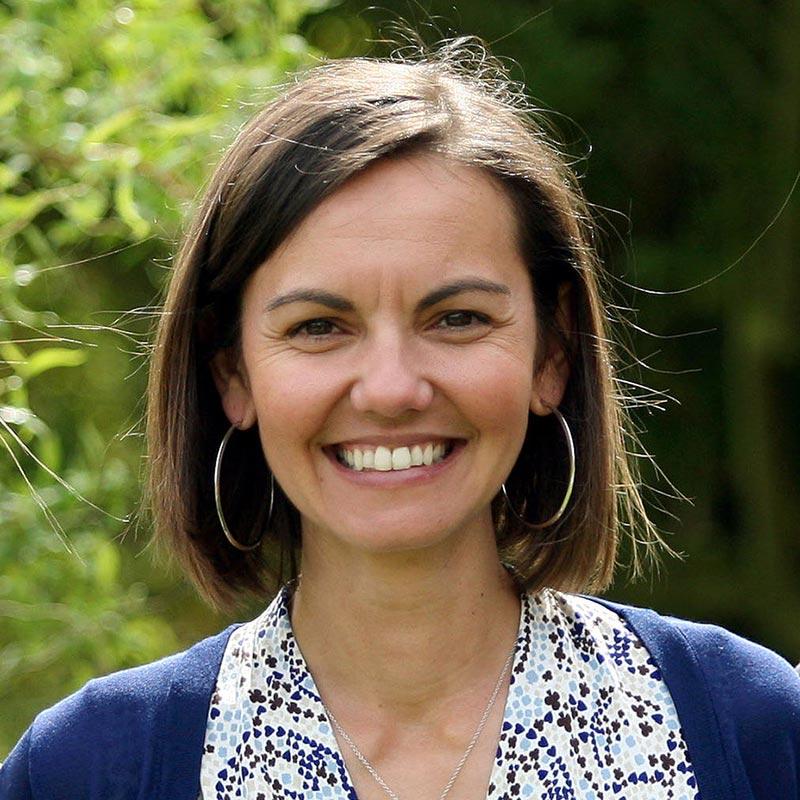 Dominique Monami